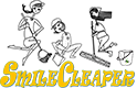 外国人労働者の雇用・就労をサポートする団体【スマイルクリーパー協同組合】